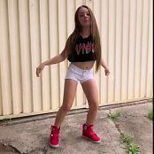 Young Tiktok Sluts Video 002 mp4 0002