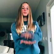Young Tiktok Sluts Video 176 mp4 0002
