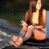 신데렐라 Story Juliet Summer Sunset 3 001