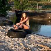 신데렐라 Story Juliet Summer Sunset 3 008