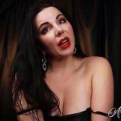 Goddess Alexandra Snow Cant Stop HD Video 010621 mp4