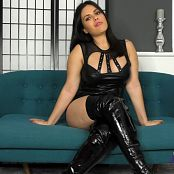 Goddess Jasmine Im So Out Of Your League HD Video
