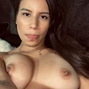 Britney Mazo OnlyFans Updates Pack 011 001 mp4