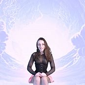 Lucid Lavender Goon Factory Video 050621 mp4