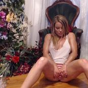 Madden 06032021 Camshow Video 050621 mp4