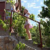 Cinderella Story Juliet Summer Dance Video 003 060621 mp4