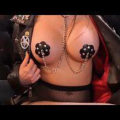 Leidy Marvel Video 010 060621 mp4