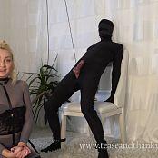 Mistress Velma A Sadist Friend For Life Video 060621 mp4