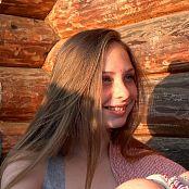 Cinderella Story Juliet Summer วิดีโอพระอาทิตย์ขึ้นที่สวยงาม 002 070621 mp4