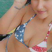 Victoria Santos OnlyFans Updates Pack 011 008