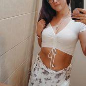 Victoria Santos OnlyFans Updates Pack 011 011
