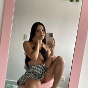 Susana Medina VIP OnlyFans Updates Pack 014