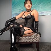 AstroDomina DATE NIGHT WITH MY BOOTS Video 120621 mp4
