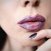 Goddess Alexandra Snow Lip Venom 1080p Video ts 120621 mkv