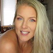 Kat Wonders Halloween Video 2 100521 mp4