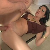 Rebeca Linares Rebeca Linares Raw 2008 Scene 1 Untouched DVDSource TCRips 120621 mkv