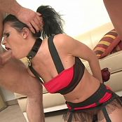 Rebeca Linares Rebeca Linares Raw 2008 Scene 7 Untouched DVDSource TCRips 120621 mkv