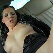 Rebeca Linares Rebeca Linares Raw 2008 Scene 8 Bonus Celebusluts Untouched DVDSource TCRips 120621 mkv