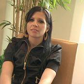 Rebeca Linares Rebeca Linares Raw 2008 Scene 9 BTS Untouched DVDSource TCRips 290521 mkv