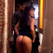 Roxy Jezel Gang Bang 3 bts Untouched DVDSource TCRips 120621 mkv