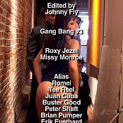 Roxy Jezel Gang Bang 3 credits Untouched DVDSource TCRips 120621 mkv