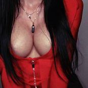 Dawn Avril Exposure Therapy Session 1 Video 140621 mp4