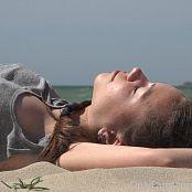 Cinderella Story Juliet Summer Sunny Beach Set 001 023