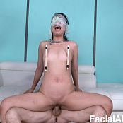 Facial Abuse For The Record 1080p Video 210621 mp4
