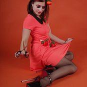 MarvelCharm Gabriella Coraline 038