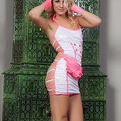 TeenMarvel Lili Delicious 077