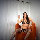 Bratty Bunny Basic Bitch JOI Video 220621 mp4