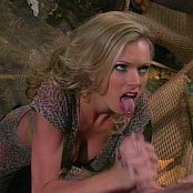 Briana Banks Charlies Little Devils Scene 3 Briana Banks Untouched DVDSource TCRips 220621 mkv
