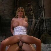 Briana Banks Charlies Little Devils Scene 5 Briana Banks Untouched DVDSource TCRips 220621 mkv