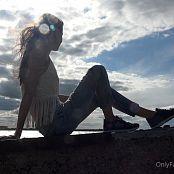 Cinderella Story OnlyFans Nika Mandra Video 002 230621 mp4
