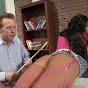 Cody Lane Dont Let Daddy Know 2 Untouched DVDSource TCRips 220621 mkv