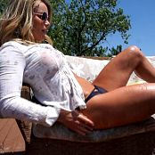 Madden Ice Cold Nipples HD Video 230621 mp4