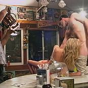 Briana Banks Heart Breaker Briana Banks BTS Untouched DVDSource TCRips 220621 mkv