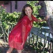 Christina Model Classic Collection CMV018 bs tmp0 002 220621 mkv