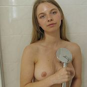 Fame Girls Siena Extra HD Video 004 221220 mp4