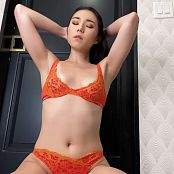 Princess Miki This Isnt Denial Video 120621 mp4