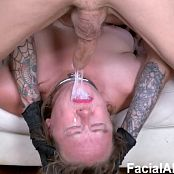 FacialAbuse I Think She Hated It HD Video 250621 mp4