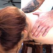 Veronica Leal and Natasha Teen Piss Drink and Anal MSV015 HD Video 250621 mp4