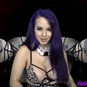 Goddess Valora Enter The Tigris Video 260621 mp4