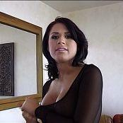 Eva Angelina Angels of Debauchery 4 BTS Untouched DVDSource TCRips 220621 mkv