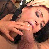 Eva Angelina Angels of Debauchery 4 Untouched DVDSource TCRips 220621 mkv