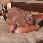 Katies World Baby Oil Private Show 07012009 Camshow Video 220621 avi