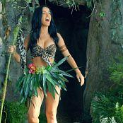 Katy Perry Roar 4K UHD Video 220621 mkv