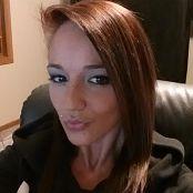 Nikki Sims Remastered Set 365 NikkiSelfies034201202014 lg hq upscale