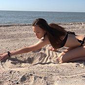 Cinderella Story Juliet Summer Beach Set 008 027
