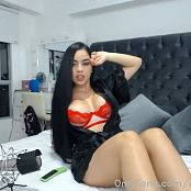 Michelle Romanis OnlyFans 07012021 Camshow Video 030721 mp4